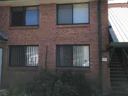 Apartment - 7/4 Blackbutt W...