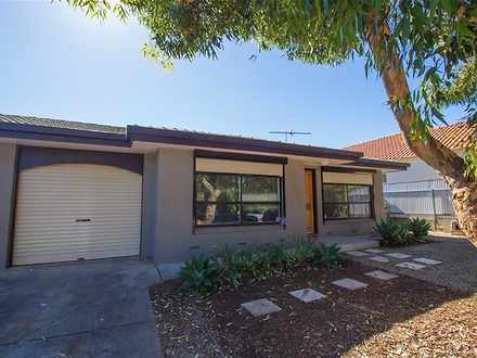 Unit - 35 Stradbroke Road, ...