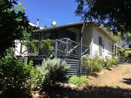 House - 41 Inglis Street, B...
