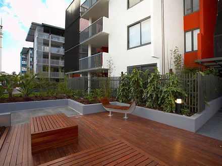 Apartment - 2104/40 Merival...