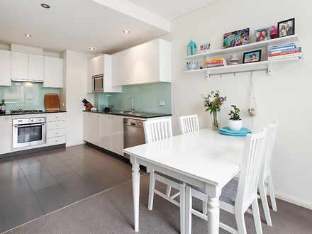 Apartment - 304/3 Stromboli...