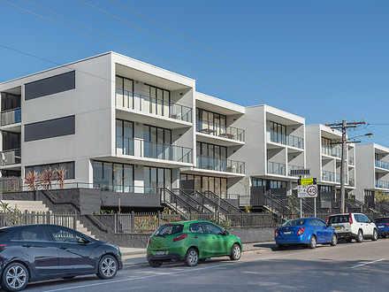 Apartment - 119/121 Union S...