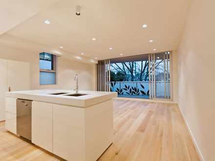 Apartment - 104/115 Tennyso...