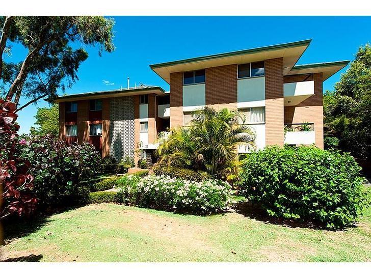 Apartment - 15/23 Osborne R...