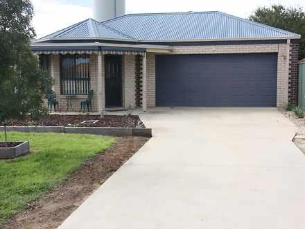 House - Yarrawonga 3730, VIC