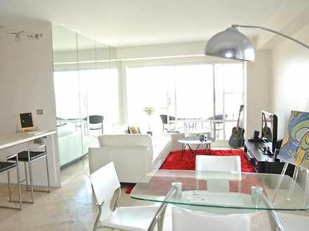 Apartment - 7G/182 Dornoch ...