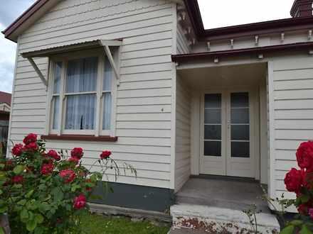 House - 2/4 Richmond Street...