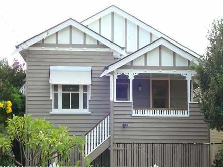 House - 35 Moreton Avenue, ...