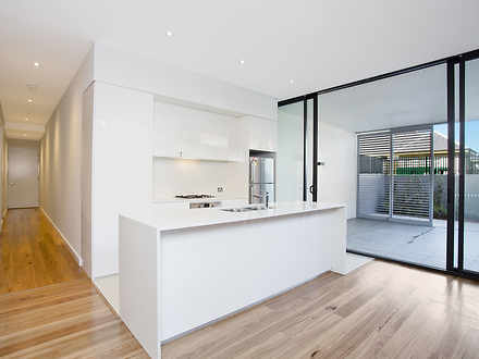 Apartment - 17/1 Flemming S...