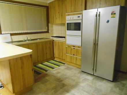 F4a9539fa9c3cedb4ecaafbd 4720 kitchen 1487821237 thumbnail