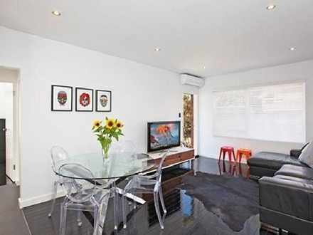 Unit - 7/157 Russell Avenue...