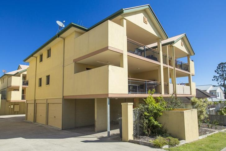 14/14 Taunton Street, Annerley 4103, QLD Unit Photo