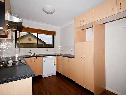 3e09c91a623c130c0803704f 19405 kitchen 1600236754 thumbnail