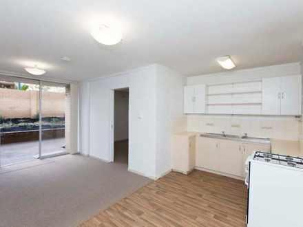 Apartment - 3/32 Cambridge ...