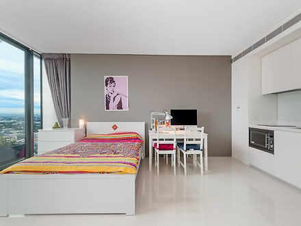 Apartment - 21101/3 Carlton...