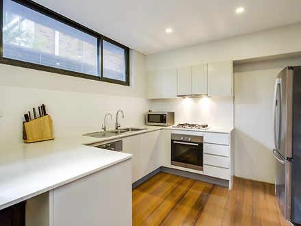 Apartment - 10/47 Gladesvil...