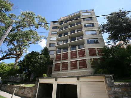 Apartment - 3/56 Birriga Ro...