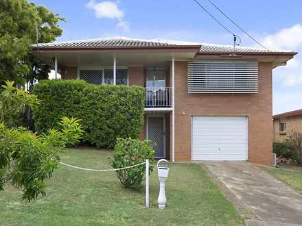 House - 9 Moresby Street, M...