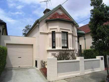 House - 10 Cromwell Street,...