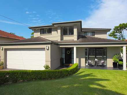 House - 38 Howell Avenue, L...