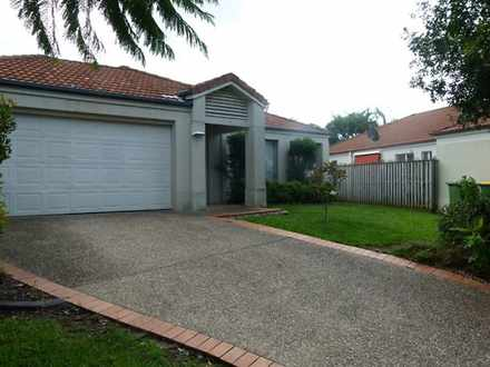 House - 11 Tuggerah Close, ...