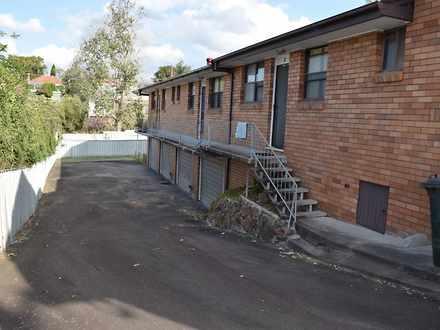 Unit - 3/20 Park Street, Ea...