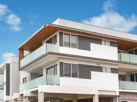 Apartment - 2/38 Llewellyn ...