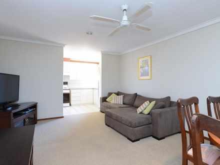 Apartment - 16/16 Gwenyfred...