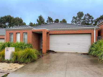 House - 15 Sheehan Court, B...