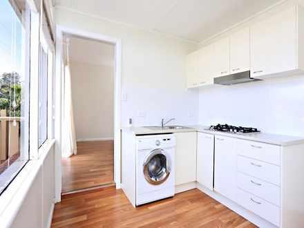 Apartment - 112A Kenneth Ro...