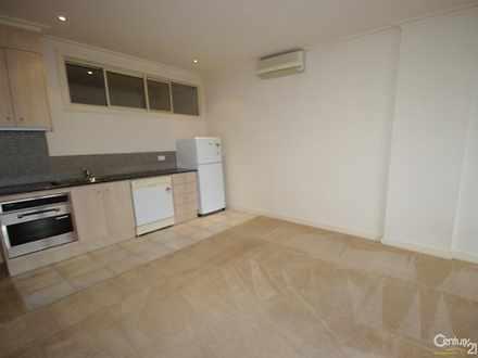 Apartment - 6/125 Mckinnon ...