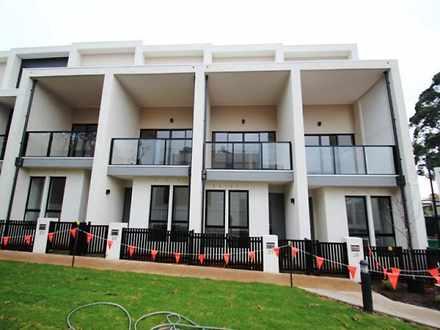 House - 21 Oak Terrace, Whe...