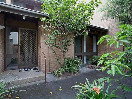 Townhouse - 2/981-985 Rathd...