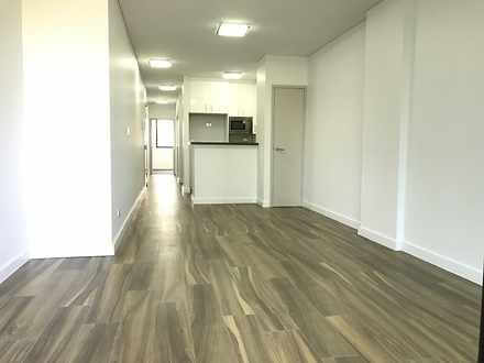 Apartment - APARTMENT 120B/...