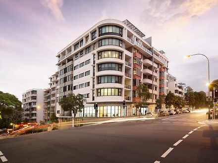 Apartment - APARTMENT 120A/...