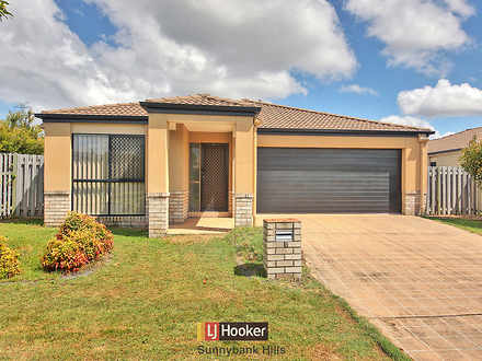 House - 5 Pebbles Court, Be...