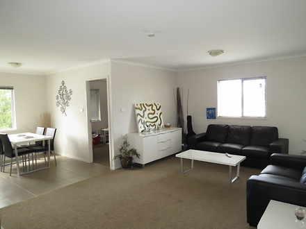 House - 3/8 Taylor Avenue, ...
