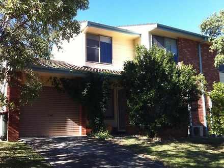 House - 3/123 Garden Grove,...