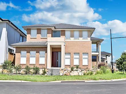 House - (LOT 8839) 23 Oakhi...