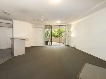 Apartment - 11/32 Newstead ...