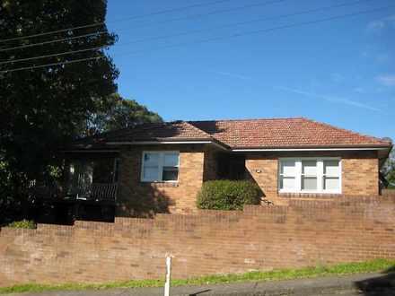 House - 73 Batemans Road, G...