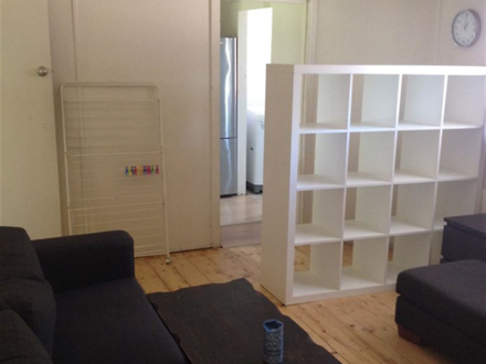 Flat - 2/58 Browns Road, Cl...