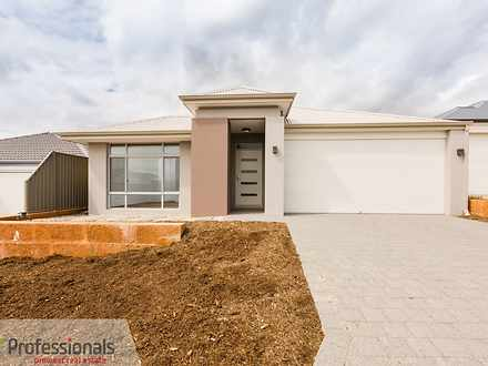 House - 5 Goldfields Loop, ...