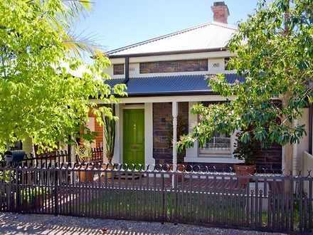 House - 4A Bristol Avenue, ...