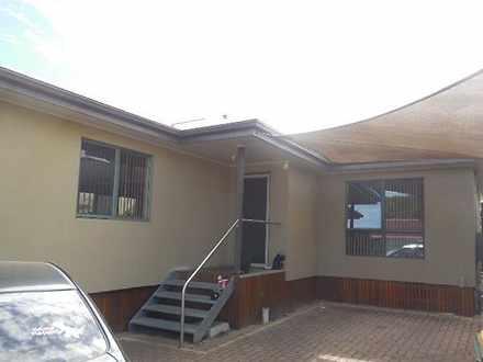 House - 13B Pimpala Road, O...