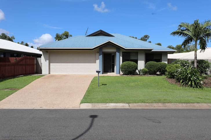 House - 24 Charnley Avenue,...