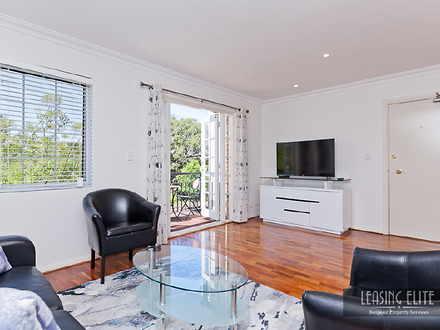 Apartment - 6/11 Shenton St...