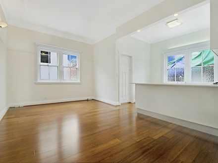 Apartment - 4/95 Ebley Stre...