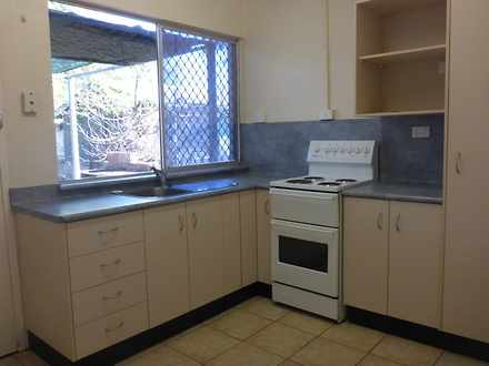 Unit - UNIT 1/47 Noakes Ave...