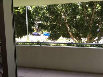 Apartment - LVL 01/40 Ramsg...